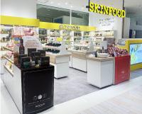 スキンフード 広島パルコ店
