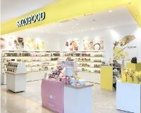 スキンフード 東京ドームシティラクーア店
