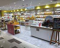 スキンフード 天王寺MIO店